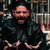 56FBDF2D-lords-of-black-featuring-rainbow-singer-ronnie-romero-to-support-axel-rudi-pell-in-europe-this-september-image