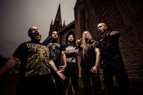 Benighted_Bandpicture
