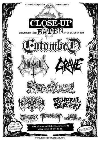 CloseUp_poster