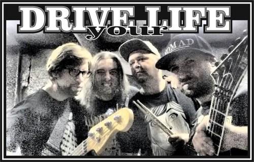 Driveyourlife2