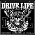 Driveyourlive