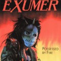 Exumer_Possessed_By_Fire