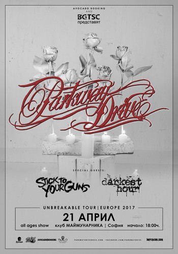 Parkway_Drive ALL 21_April_2017