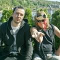 Vasko & Kai Hansen_Gamma Ray