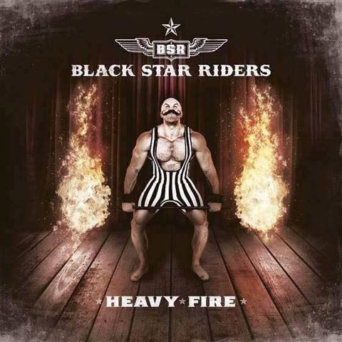 black-star-riders-2017-heavy-fire