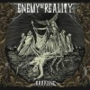 enemy-of-reality-arakhne2016
