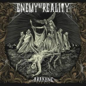 enemy-of-reality-arakhne2016