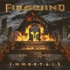 firewind-immortals-2017