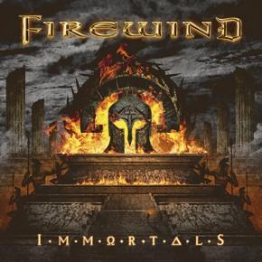 firewind-immortals-2017