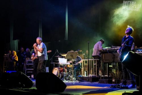 iangillan&band2016
