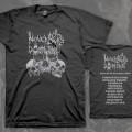 novembers-shirts