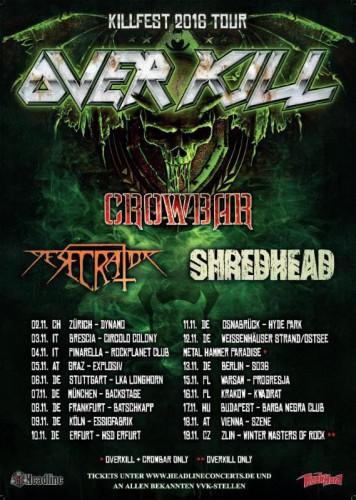 overkillcrowbareurotour2016