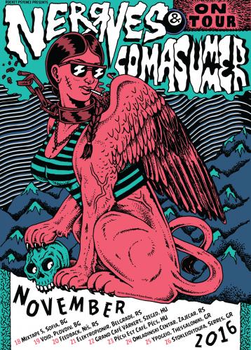 poster tour_web