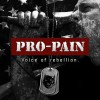 pro-pain-2015-voice-of-rebellion
