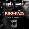 pro-pain-2015-voice-of-rebellion