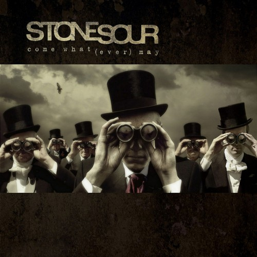 stone sour come-whatever-may