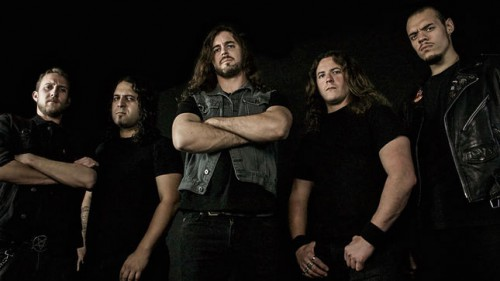 584EF737-warbringer-to-release-woe-to-the-vanquished-album-in-march-first-details-revealed-making-of-video-streaming-image