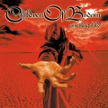 CHILDREN OF BODOM - ''Something Wild'' (1998)