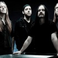 Carcass-Band-Surgical_promo-table_638-Copy