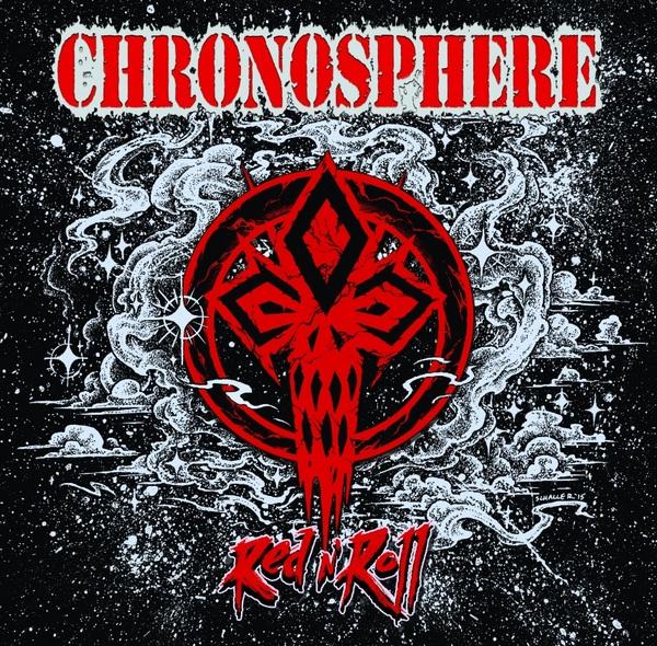 Chronosphere_cover2017