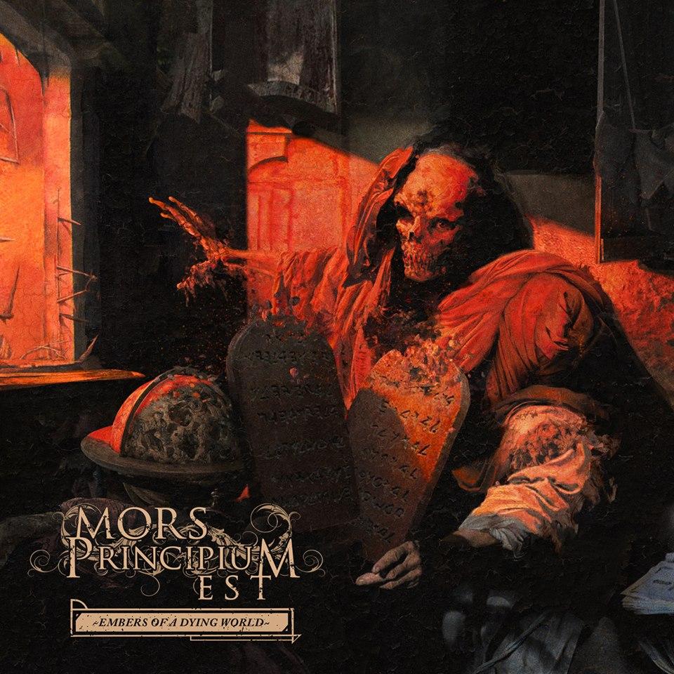 MorsPrincipiumEstEmbersOfADyingWorld