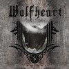 Wolfheart Tyhjyys album cover mid size