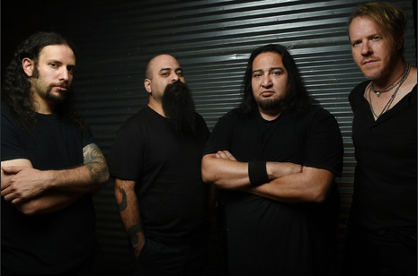 band_desktop_FearFactory2015k