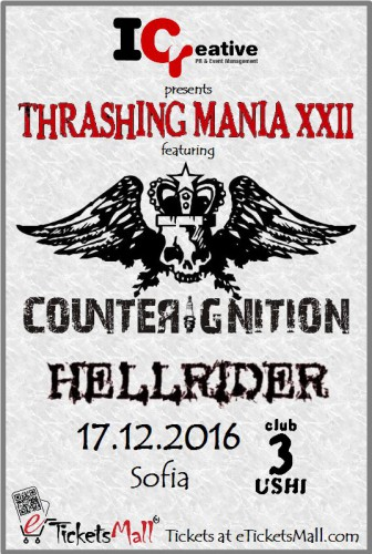 counterignition thrashing mania TM