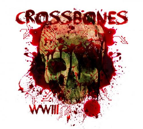 crossbones - cover_artwork