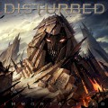 disturbed_Immortalized_Cover_Digital-Clean