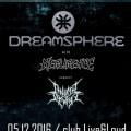 dreamsphere