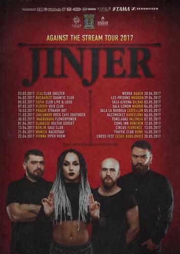 jinjer-sofia-2017
