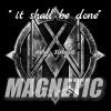 magnetic bg