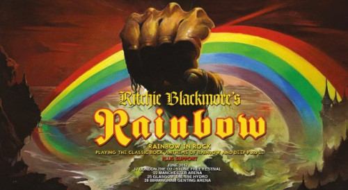 rainbowuktour2017bigger