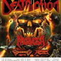 Destruction_poster