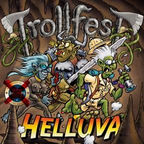 trollfestalbumnov