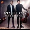 2Cellos-Tab_BG-final