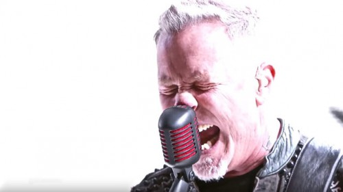 5852A4A4-metallica-guest-on-jimmy-kimmel-live-pro-shot-performance-interview-video-footage-streaming-image