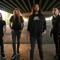 58596B72-havok-to-release-conformicide-album-in-march-north-american-european-tour-dates-announced-image