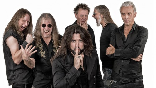 58821C1F-the-unity-featuring-gamma-ray-members-release-rise-and-fall-single-and-lyric-video-debut-album-due-in-may-image