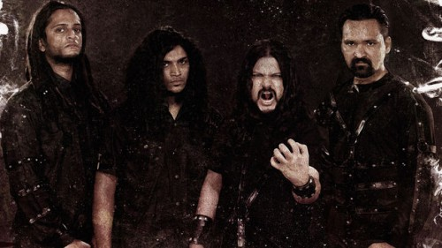 5888F463-demonic-resurrection-debut-lyric-video-for-matsya-the-fish-image