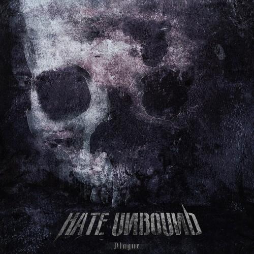 HateUnboundPlague