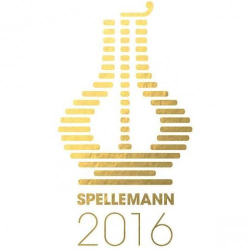 Spellemann16