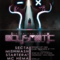 abysmatic - poster_mixtape5_130117