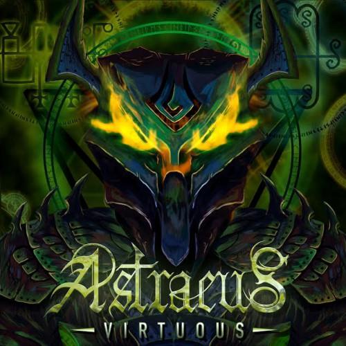 astraeus - virtuous