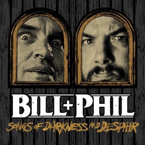 bilphilsongs