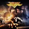 bonfirealbumjan