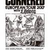 cornered-lifelong-tour-2017