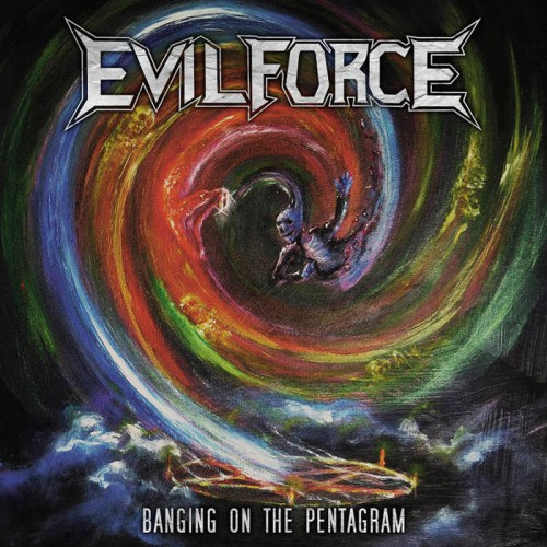 evil force - banging 2016
