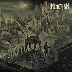 memorian cover 2017